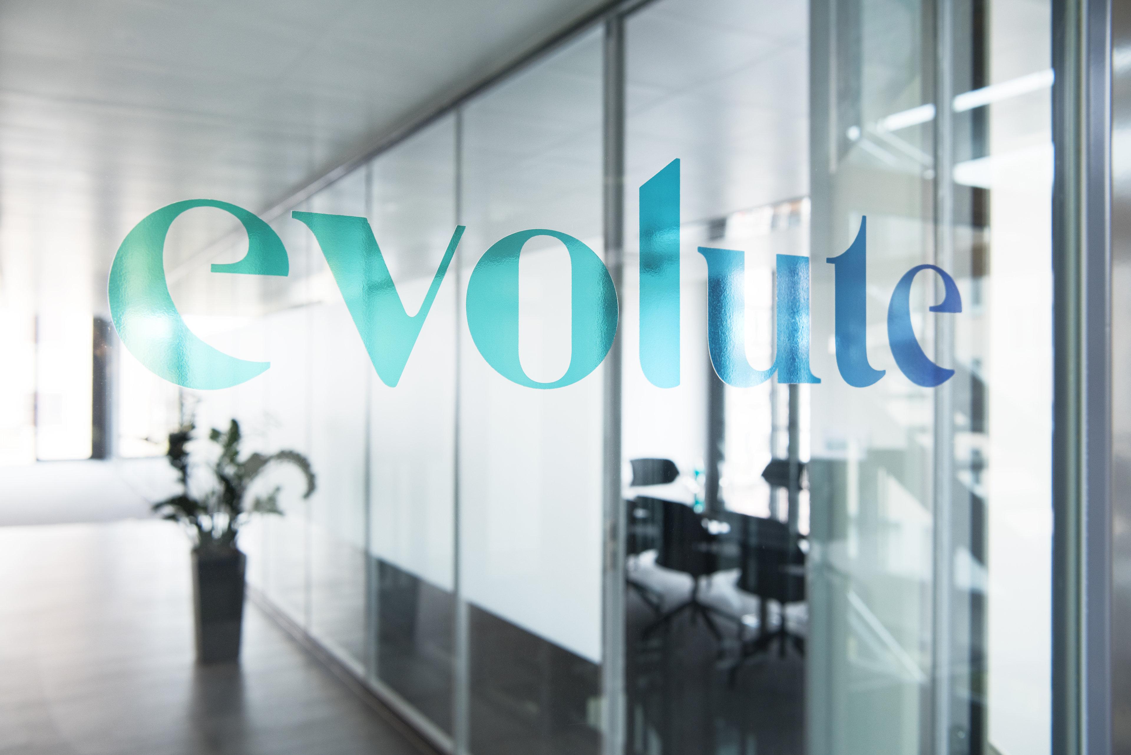 Evolute AG