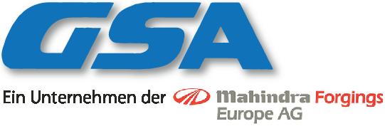 GSA Gesenkschmiede Schneider GmbH Aalen