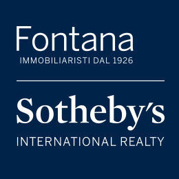 Fontana Sotheby's International Realty