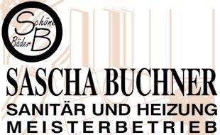 Sascha Buchner Sanitär und Heizung