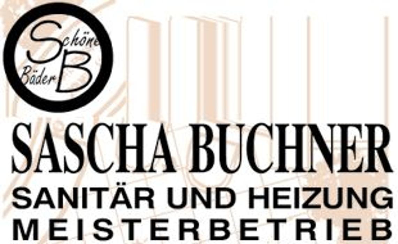 Bild zu Sascha Buchner Sanitär und Heizung in Hannover