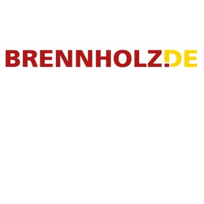 Bild zu Brennholz.de - A1 Pellets UG (haftungsbeschränkt) in Schorndorf in Württemberg