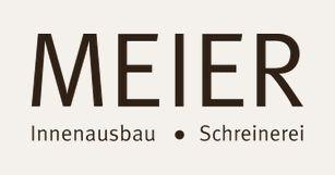 Meier AG