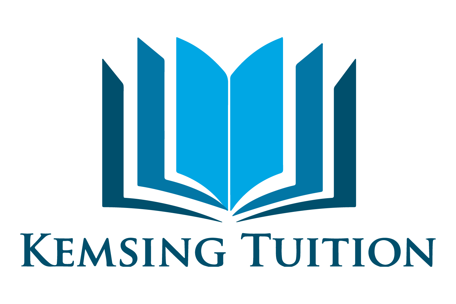 Kemsing Tuition