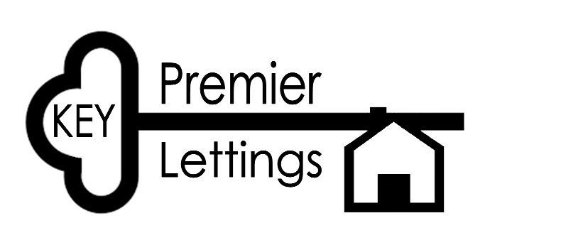 Key Premier Lettings - Barnetby, Lincolnshire DN38 6HQ - 01652 680747 | ShowMeLocal.com