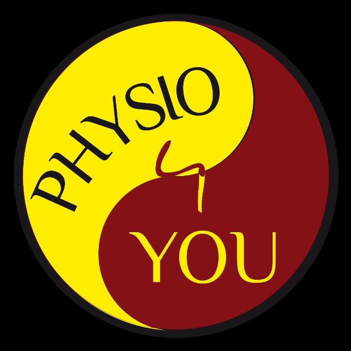 Physio4you, Physiotherapie und Naturheilkunde