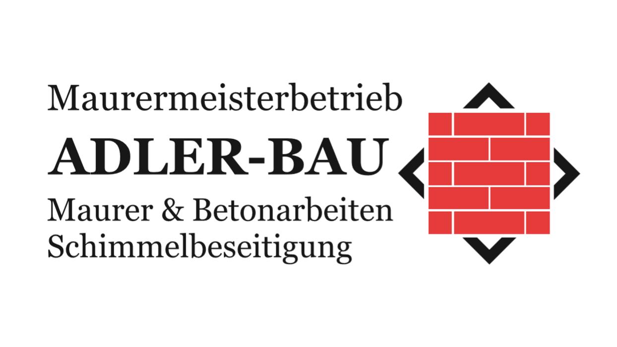 Bild zu ADLER-BAU in Alfeld an der Leine