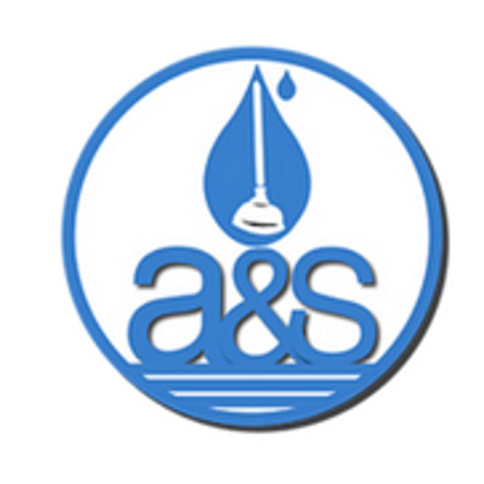 Alexander & Sons - Spotsylvania, VA
