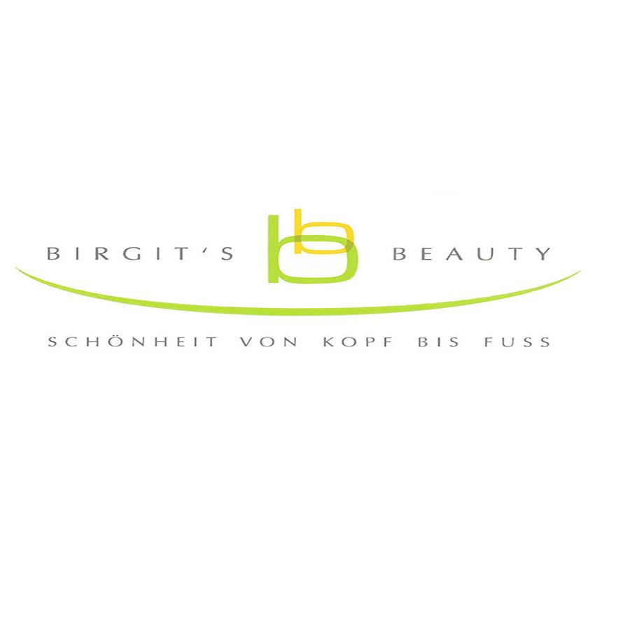 Birgit's Beauty