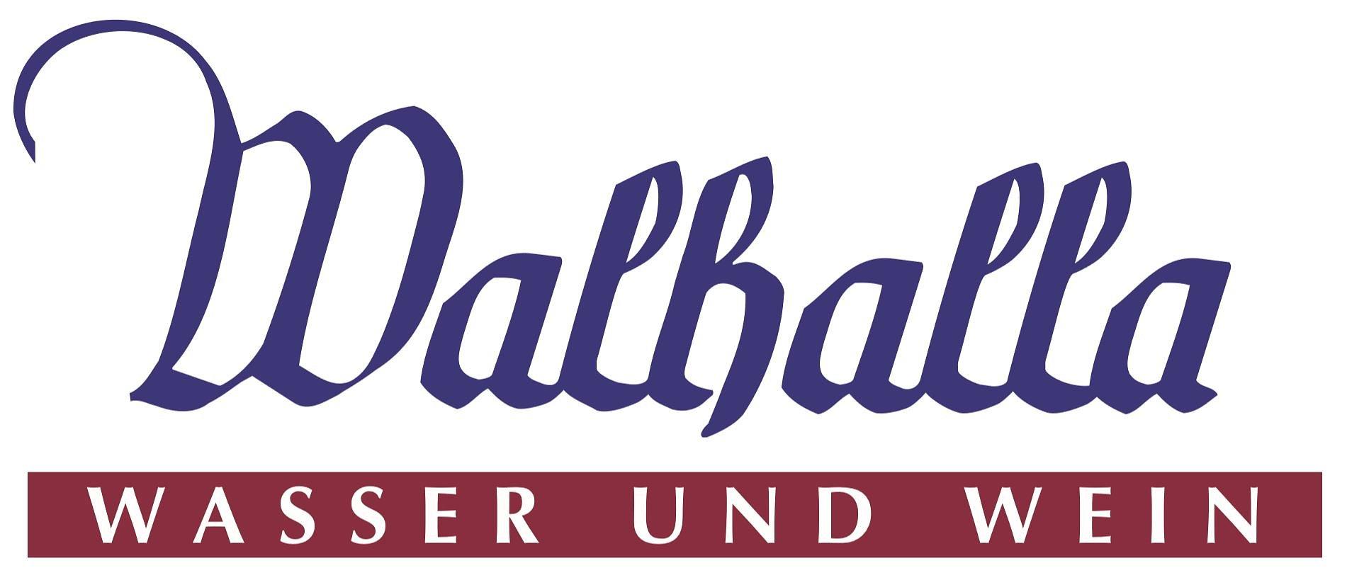 Walhalladrink AG