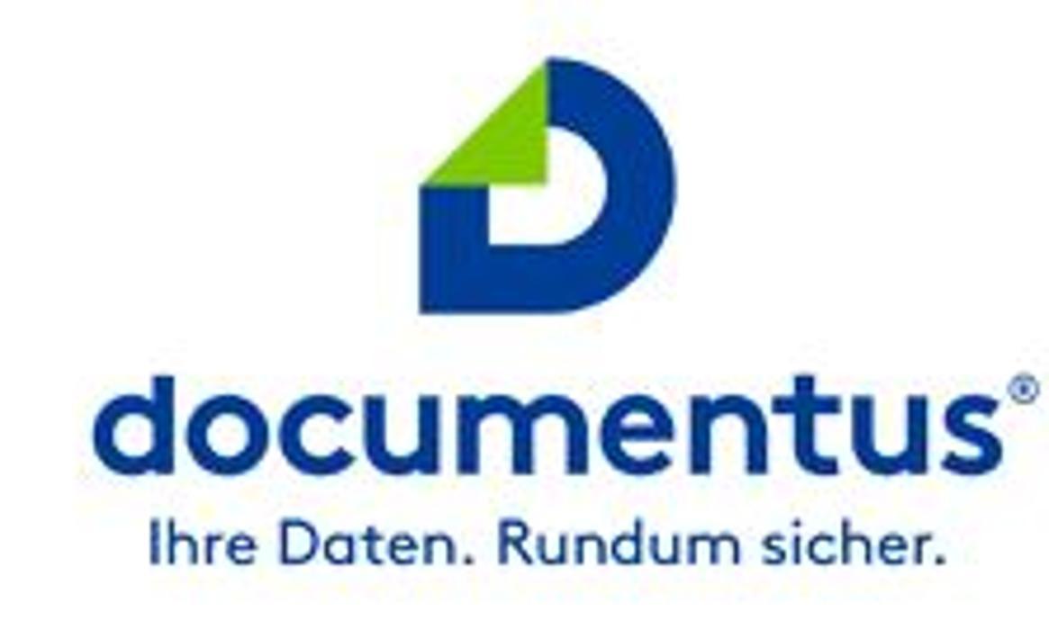 Bild zu documentus GmbH Bremen vormals: REISSWOLFF Akten- und Datenvernichtung GmbH Bremen in Bremen