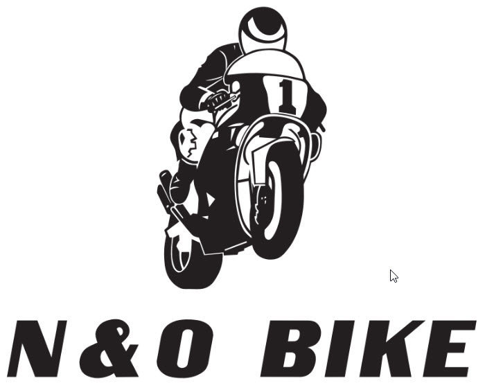 N&O Bike AG