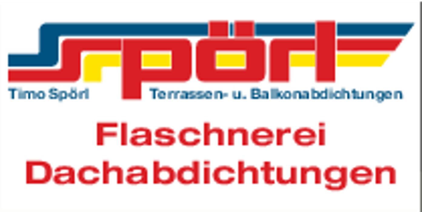 Bild zu Spörl GmbH in Westhausen in Württemberg