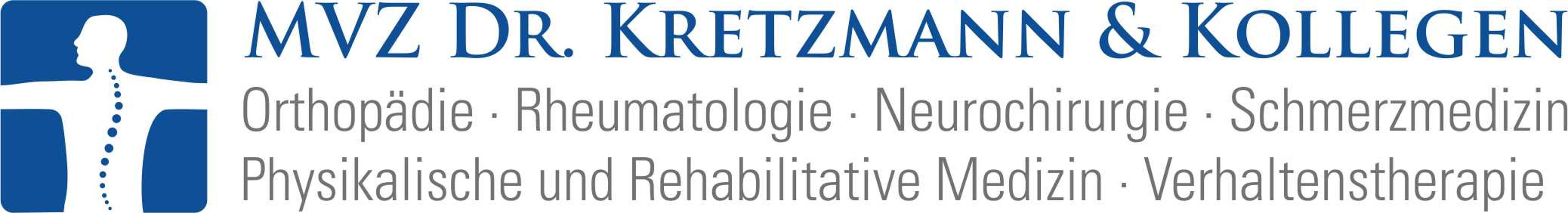 Bild zu MVZ Dr. Kretzmann & Kollegen in Dortmund