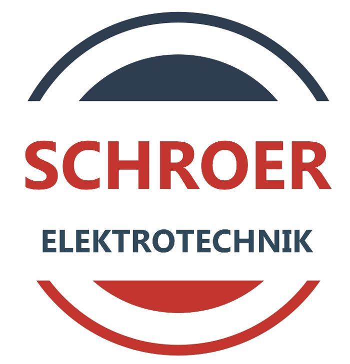 Bild zu Schroer Elektrotechnik in Schopfheim