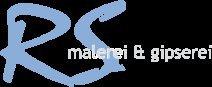Roberto Salafia GmbH
