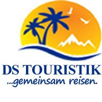 DS Touristik GmbH - Standort Ortrand