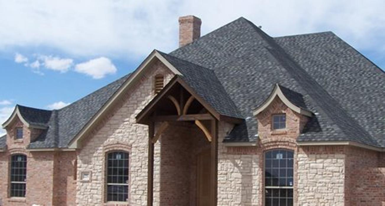 Rhynehart Roofing - Amarillo, TX