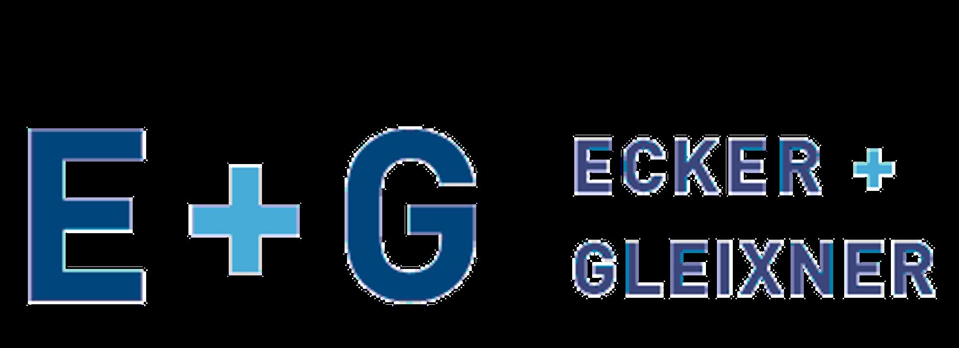 Bild zu ECKER + GLEIXNER, Wirtschaftsprüfer + Steuerberater in Altdorf
