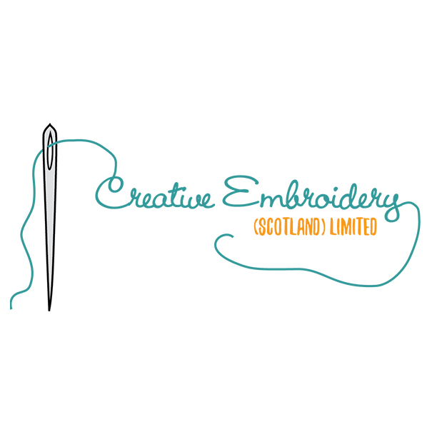 Creative Embroidery (Scotland) Limited