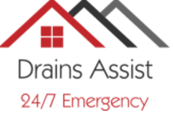 emergencydrainservices