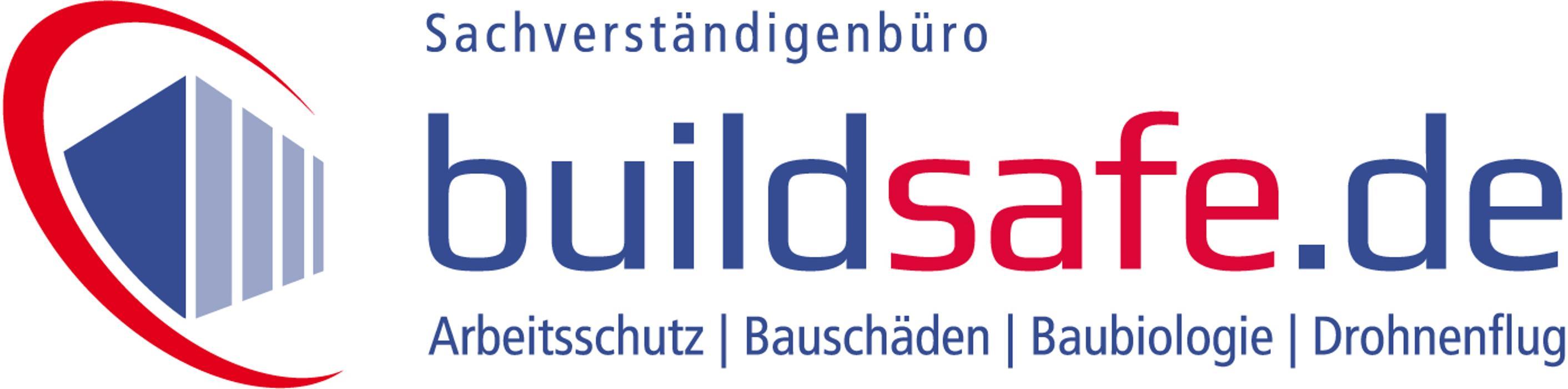 Bild zu buildsafe.de - Sachverständigenbüro in Heideck