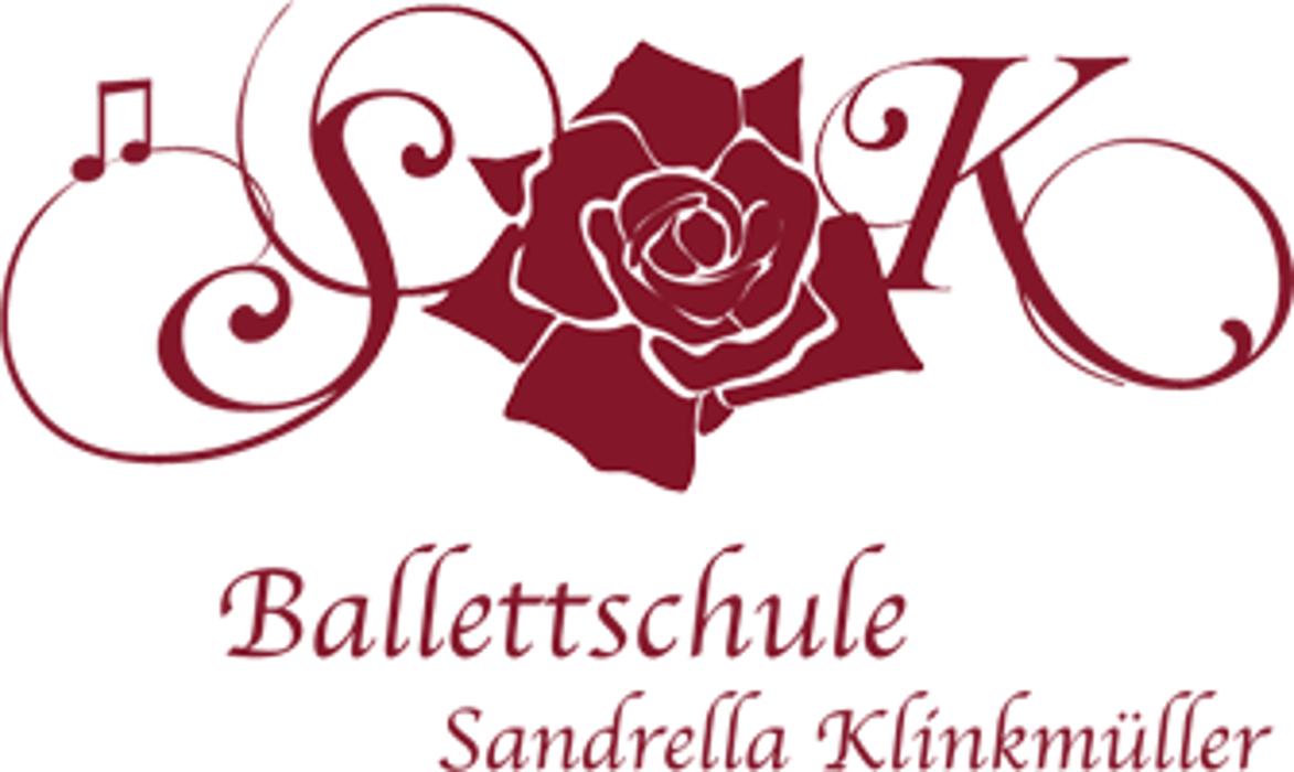 Bild zu Ballettschule Sandrella Klinkmüller in Stuttgart