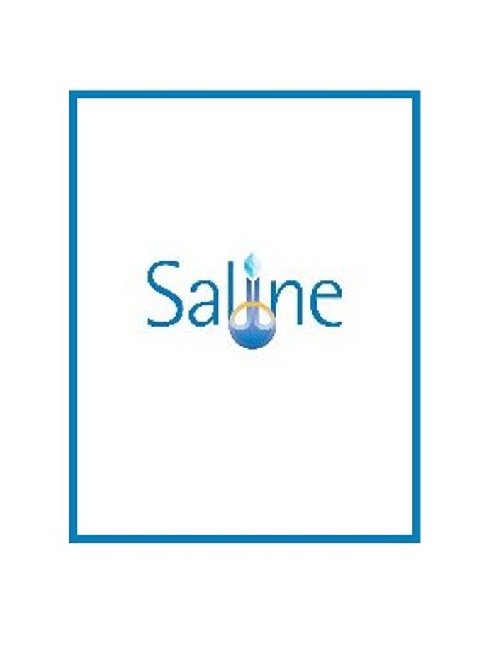 Bild zu Restaurant Saline in Offenau in Württemberg