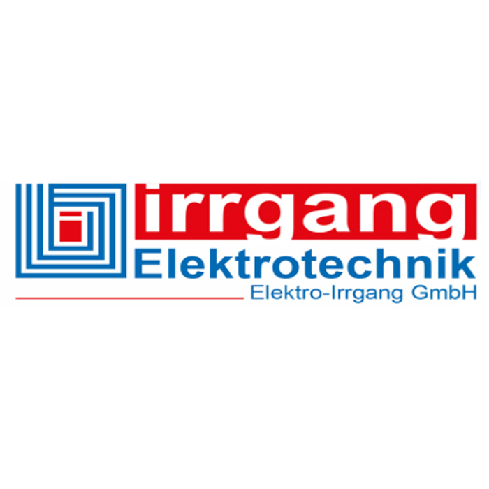 Bild zu Elektro-Irrgang GmbH in Bergisch Gladbach
