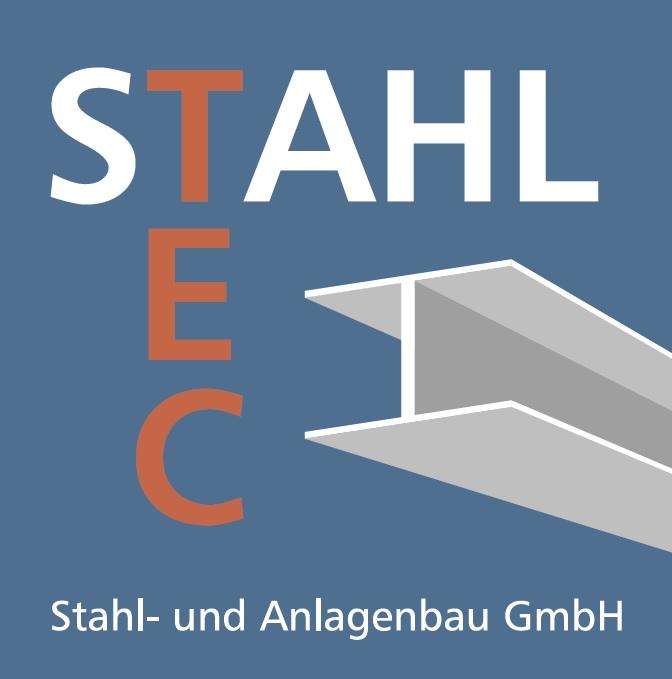 StahlTec Stahl & Anlagebau GmbH