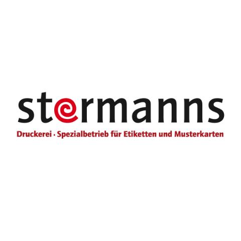 J.Stermanns GmbH & Co. KG