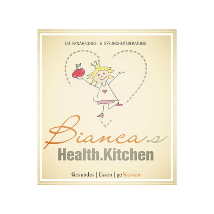 Bild zu Biancas.Health.Kitchen Die Ernährungs- & Gesundheitsberatung in Pulheim