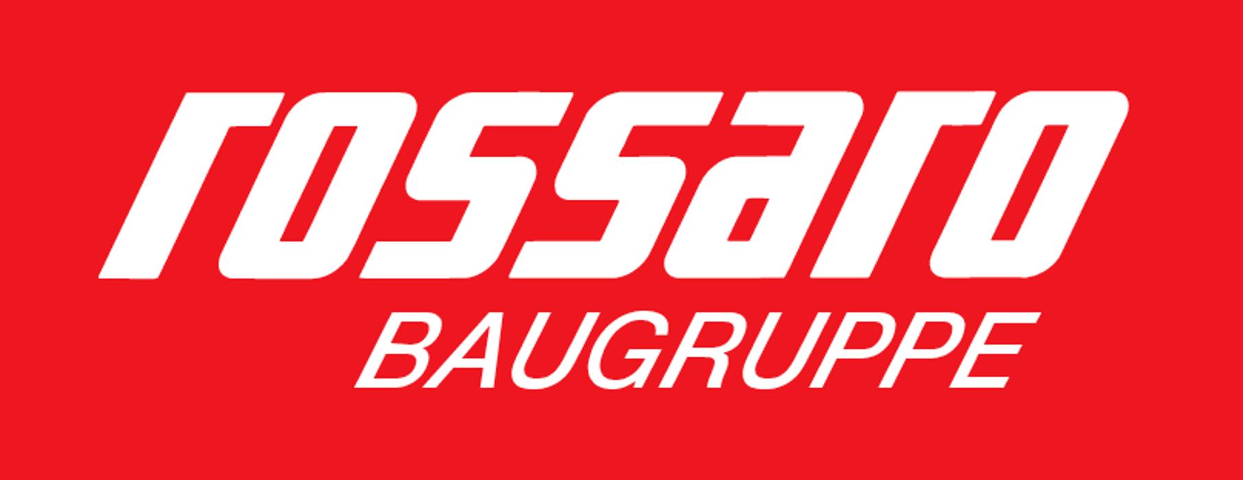 Bild zu Rossaro Bauunternehmung GmbH u. Co. KG in Aalen