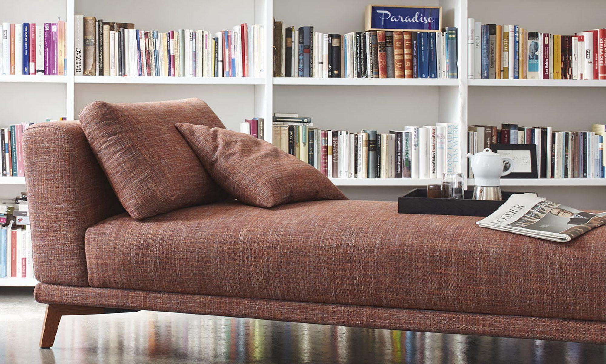 haus garten bau reparatur und einrichtung in troisdorf infobel deutschland. Black Bedroom Furniture Sets. Home Design Ideas