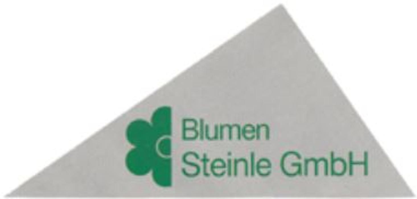 Bild zu Blumen Steinle GmbH in Stuttgart