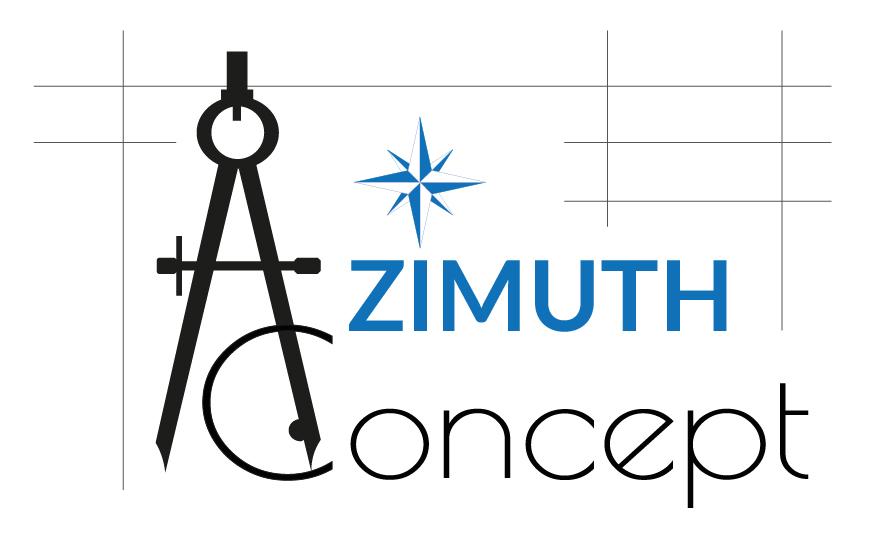 AZIMUTH CONCEPT