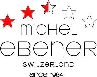 MICHEL EBENER SA