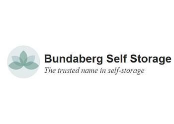 Bundaberg Self Storage