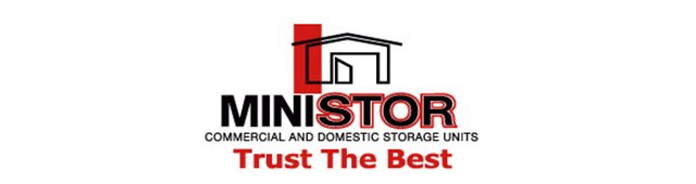 MiniStor - Thornton, NSW 2322 - (02) 4966 3131 | ShowMeLocal.com