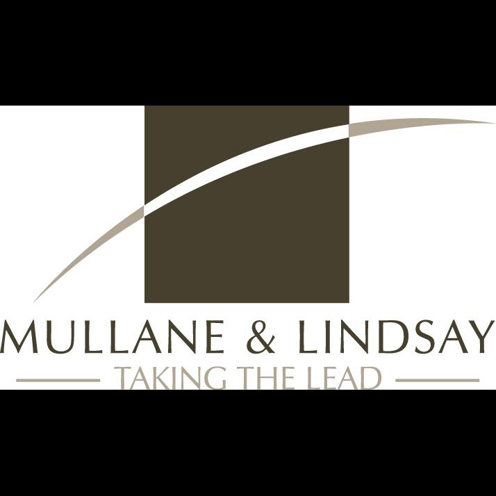 Mullane & Lindsay