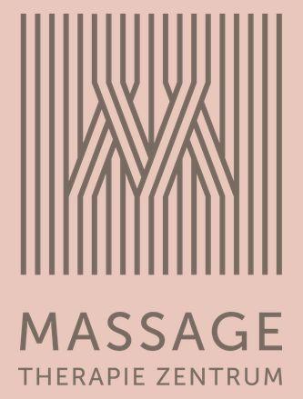 Massage Therapie Zentrum GmbH