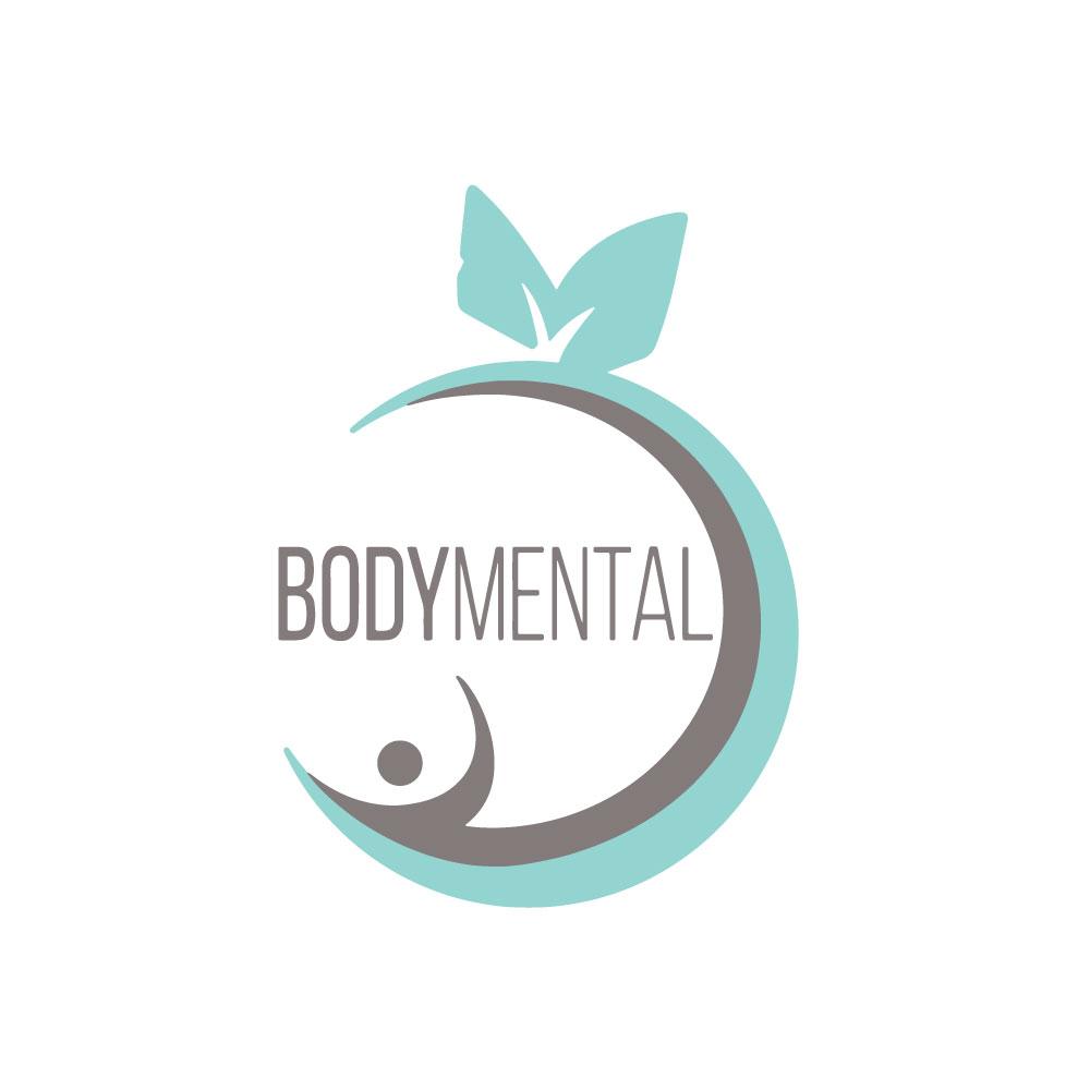 Bodymental