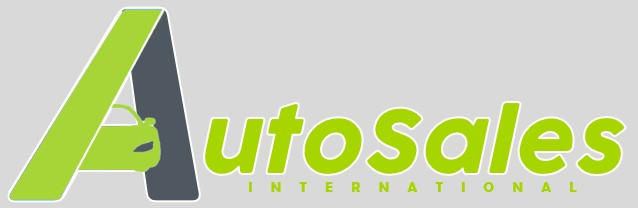 Auto Sales international