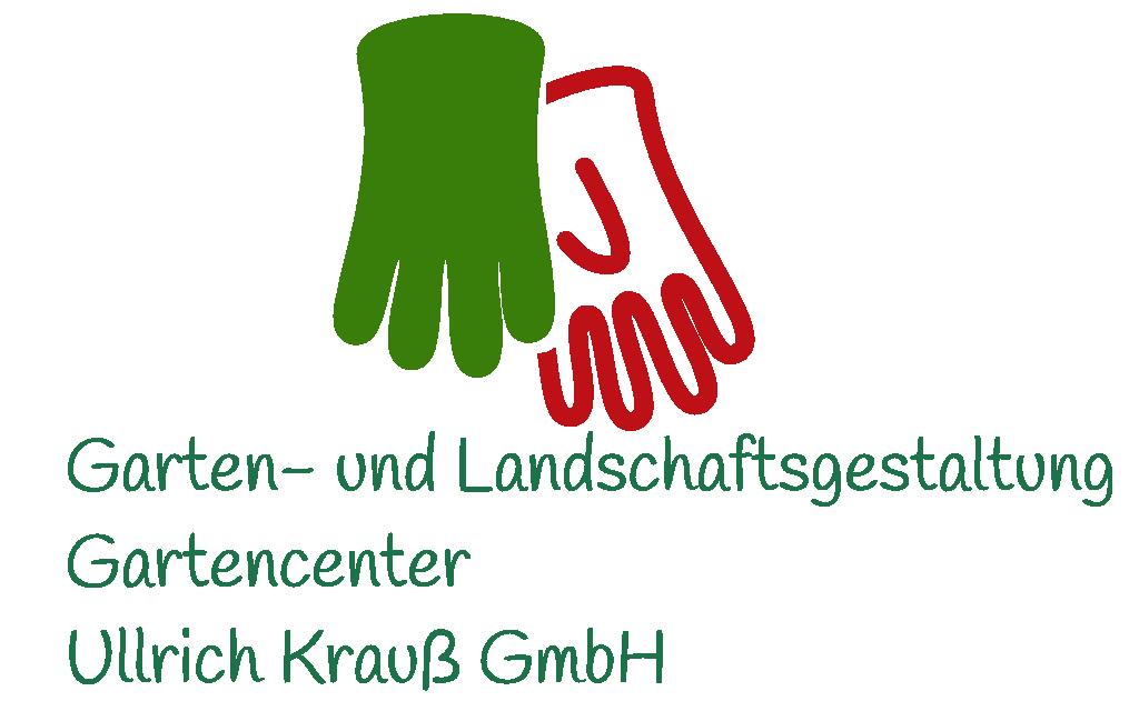 Ullrich Krauß GmbH Galabau
