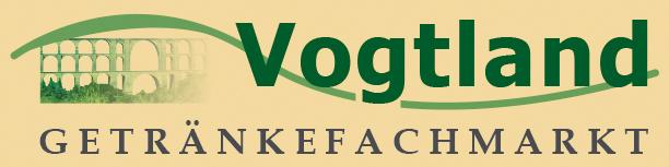 Vogtland Getränkefachmarkt