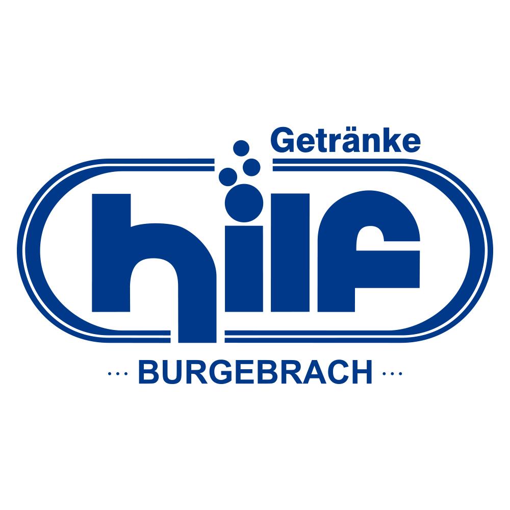 Getränke-Hilf Fachgroßhandel GmbH - Grosshandel, Burgebrach ...
