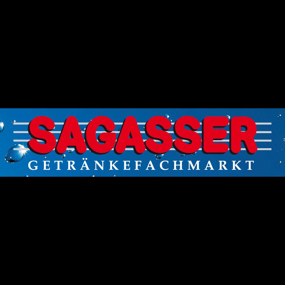 Sagasser-Getränkefachmarkt in 96484, Meeder