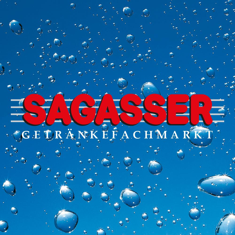 Sagasser-Getränkefachmarkt