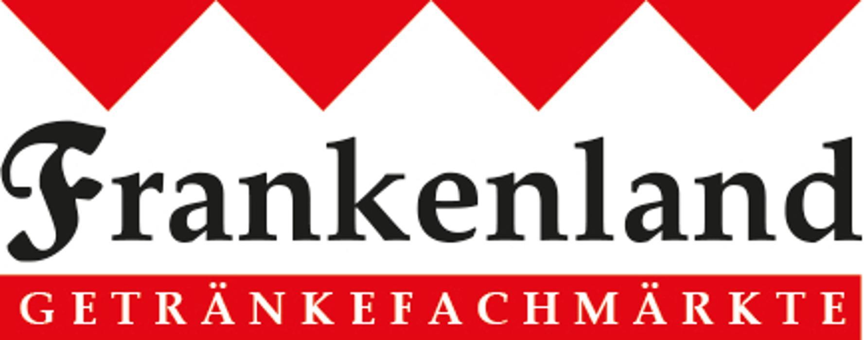 ▻ Fränky Getränkemarkt AG in Forchheim in Oberfranken, Hans-Böckler ...