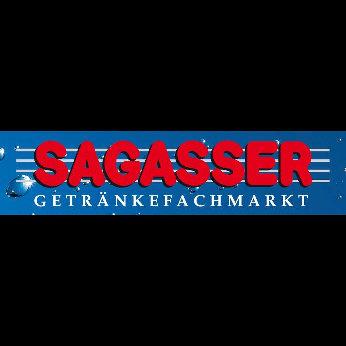 Sagasser-Getränkefachmarkt in Bad Neustadt an der Saale, Meininger ...